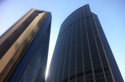 Article : Paris : les amitiés de Montparnasse