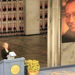 Ce que provoque pour moi la perte de l'opposant chinois Liu Xiaobo