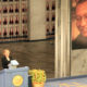 Article : Ce que provoque pour moi la perte de l'opposant chinois Liu Xiaobo