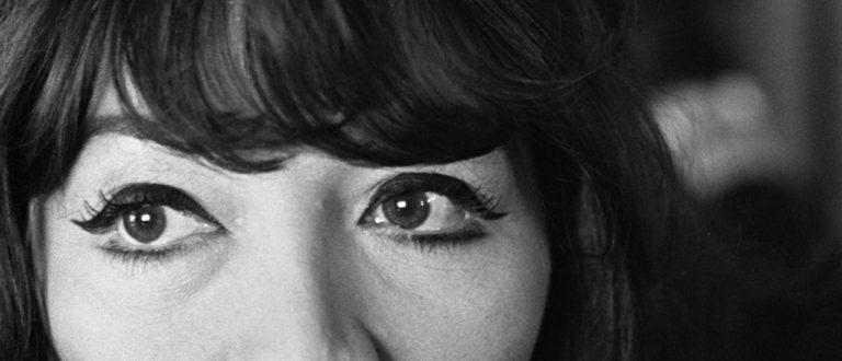 Article : Mon entretien avec la chanteuse française Juliette Gréco à Athènes