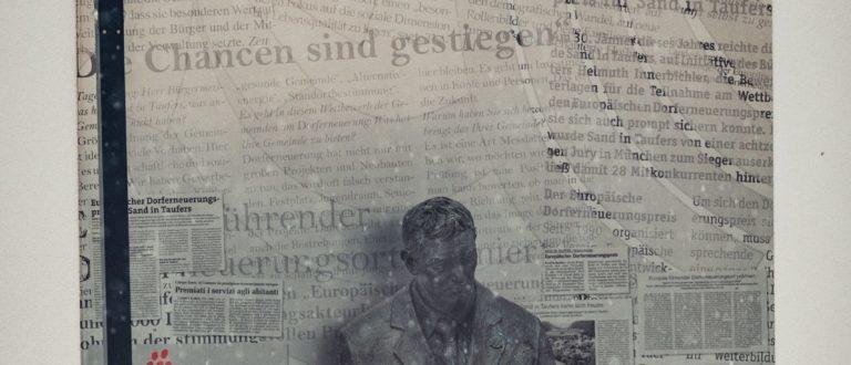 Article : Le cas du journal grec «Eleftherotypia»